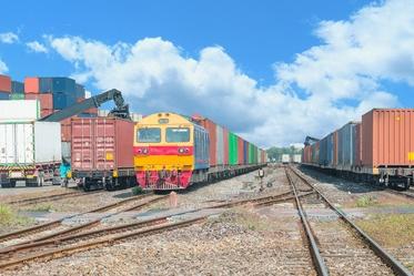 Kontakt - TRANS-TRADING GMBH, Transport und Logistik Geretsried